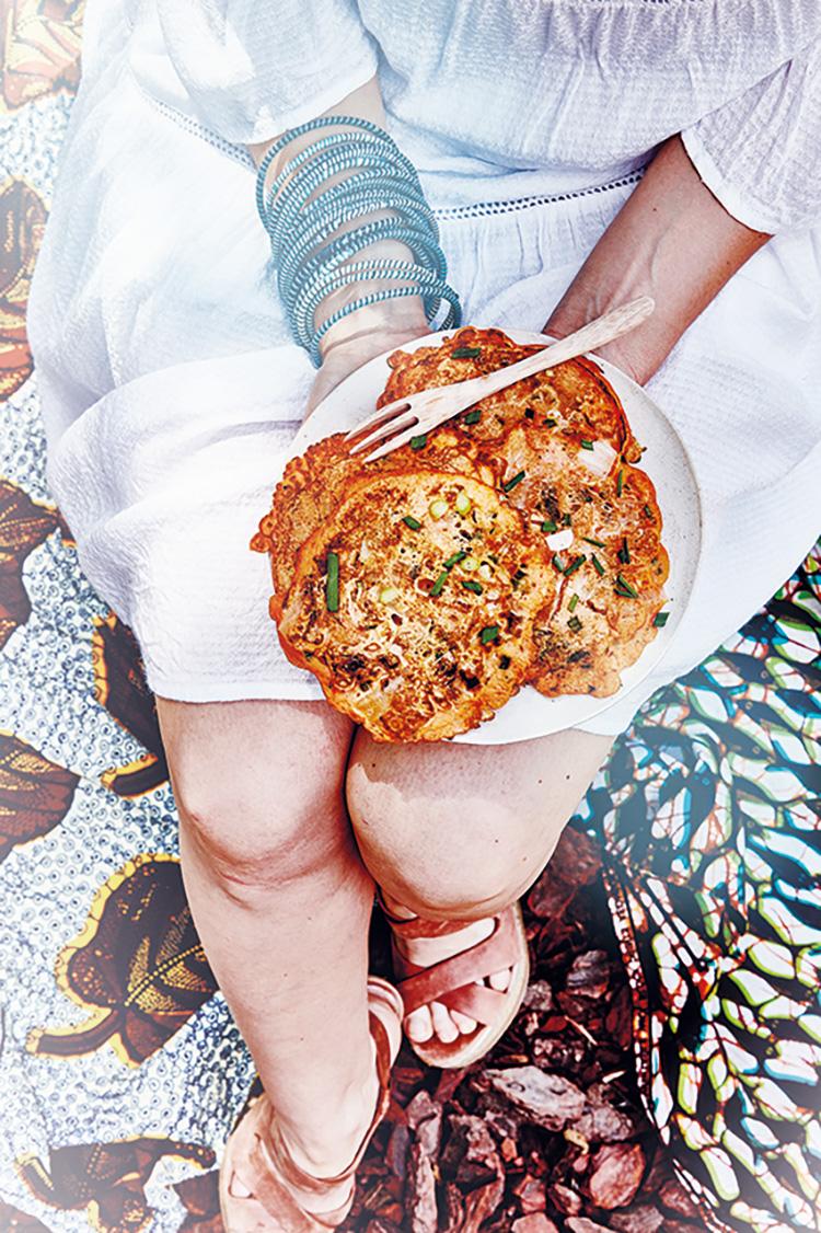 Photo de kimjeone par Sophie Dupuis-Gaulier