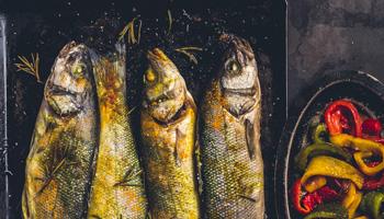 Image de couverture du projet La cuisine du marché