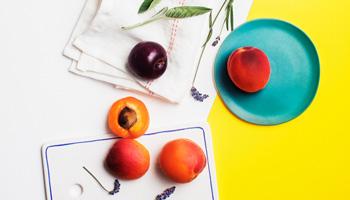 Image de couverture du projet ma vie en couleur